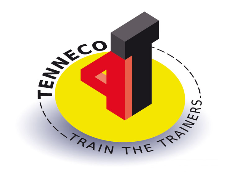 TENNECO Train the Trainers