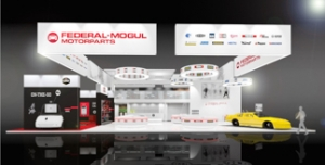 Federal-Mogul-Motorparts_Automechanika2018